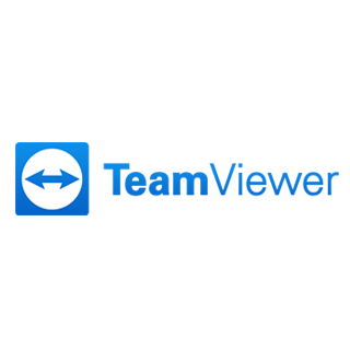 TeamViewer Pilot Technician(s) Subscription