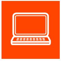d0f2176e421 Arvutitehnika parandus Tallinnas - Datagate