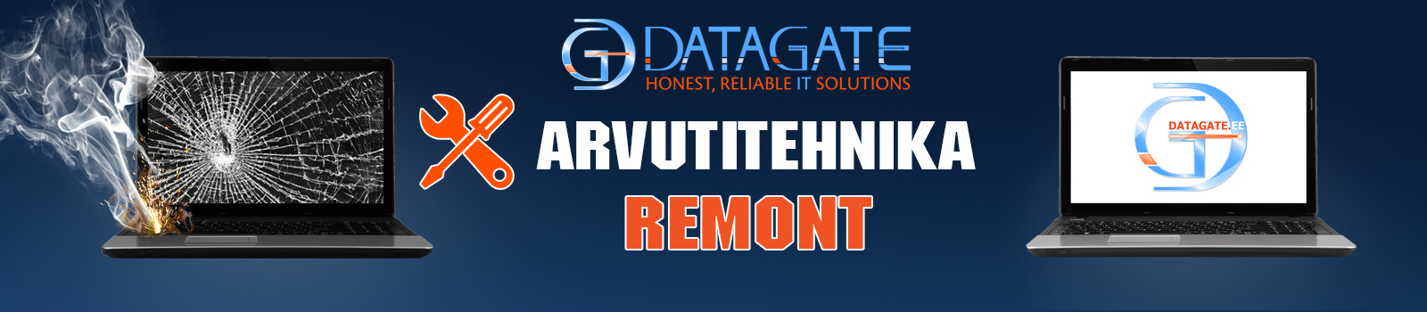 712cc18aa89 Remont - Datagate Arvutid